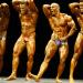 体脂肪率を下げる方法 体脂肪を筋トレのみで落とす 目安はこれ