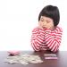 扶養から外れるデメリットがあるのは 損しない金額はいくらか