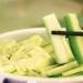 きゅうりは栄養素を壊す 栄養がないというのは本当か?レシピも少し