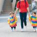 扶養、扶養控除、扶養家族に関する記事の一覧