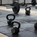 体脂肪を減らす方法 筋トレの効果とか炭水化物抜きでは減らないとか